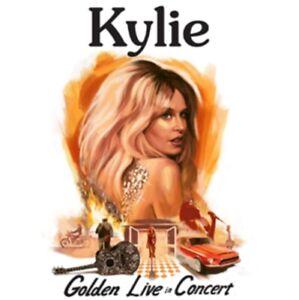 Kylie-Minogue-Golden-Live-in-Concert-New-2CD-DVD
