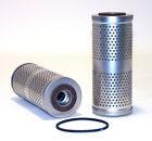 Fuel Filter Wix 33133