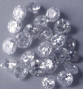 0-08-cts-total-Great-lot-X-10-River-D-natural-loose-round-diamonds-1-00-1-10-mm