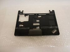 New! Lenovo ThinkPad Edge E130 E135 Palmrest + TouchPad Plastics 04Y1208 C19255