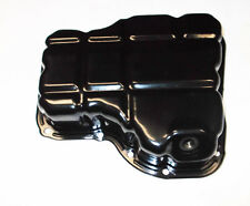 For Mitsubishi Outlander (2.0P/2.4P) CU2W/CU5W-4WD Engine Oil Sump Pan 2001-2006
