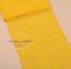 1YD Flower Stretch Lace Trim Ribbon Elastic fabric 30cm wide Sewing Craft FL243