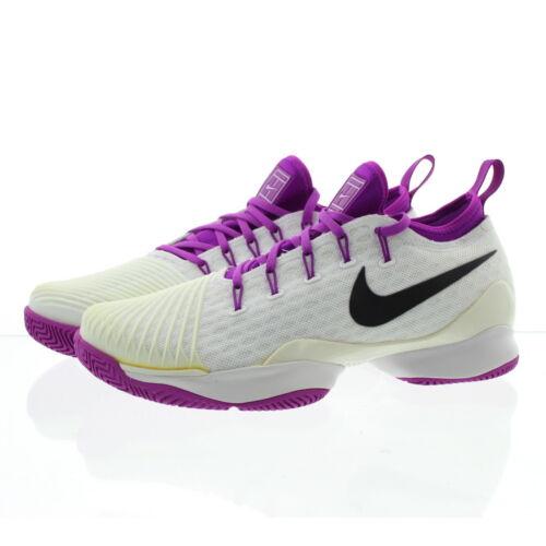 tennis 859718 da Ultrafly Nike Air da da ReactScarpe donnaeac5d28c1f1511d513db14f24eb56870 Scarpe basse tennis Zoom v76gybYfI