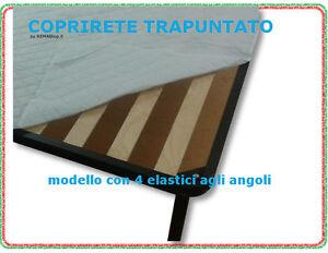 Coprirete-Trapuntato-in-TNT-x-Materasso-Singolo-Matrimoniale-e-1-Piazza-e-Mezzo