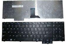 Black Laptop Keyboard for Samsung R540 RV510 NP-RV510 RV508 NP-RV508 R618 Series