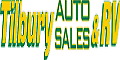 Tilbury Auto Sales