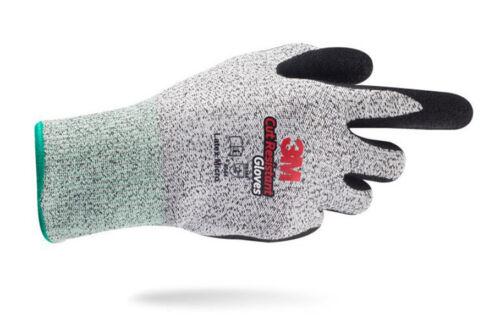3M Cut Resistant Anti-Slash Cut Proof Kevlar Hand Guard Safety Work Gloves