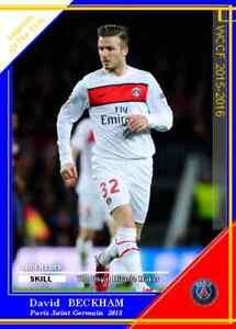 WCCF-David-Beckham-9-cards-1