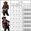 Indexbild 3 - Damen Business Langarm Anzug Jacke Blazer Plaid Slim Langarm Mantel Freizeit.