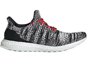 Mens-Adidas-x-Missoni-Ultra-Boost-Clima-Oreo-Black-White-Red-D97743