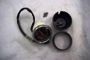 Triumph-Scrambler-Air-Cooled-900-Tachometer-Kit-A9938001