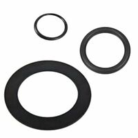 Intex 25006 Large Strainer Rubber Washer And Ring Pack Replacement Parts