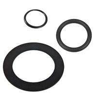 Intex 25006 Large Strainer Rubber Washer And Ring Pack Replacement Parts on sale