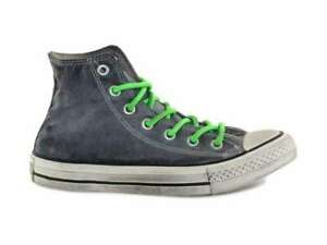 converse all star limited edition blu