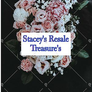 Stacey's Resale Treasures