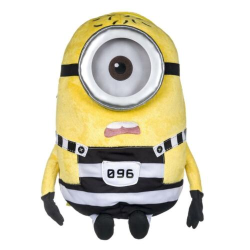 Despicable Me Backpacks