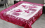 Luxury-Faux-Fur-Mink-Throw-Blanket-Soft-Warm-Thick-Bed-Sofa-Double-King-Throws thumbnail 76