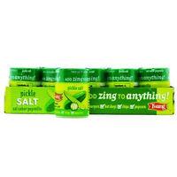 Twang Pickle Shaker Tray, 1.15 oz Tray ( ) (Twang) Food and Drink