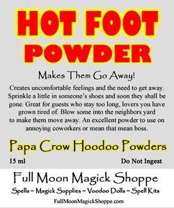 Hot-Foot-Powder-Repels-Others-Banish-Enemies-Annoying-People-Voodoo-Hoodoo-Dust