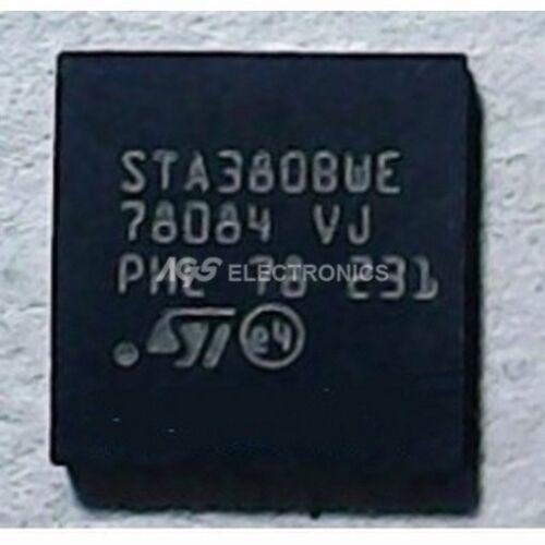 STA 380BWE CIRCUITO INTEGRATO STA380BWE