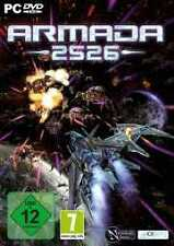ARMADA 2526 * WERDE MASTER OF ORION STARS * Top Zustand