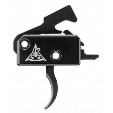 Rise Armament RA140 Drop-In-Trigger Group 3.5lbs Single-Stage