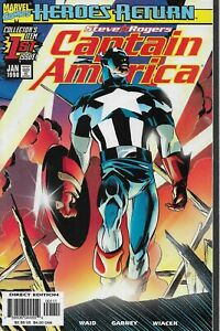 Steve-Rogers-Captain-America-1-Heroes-Return-Marvel-Comics-Jan-1998