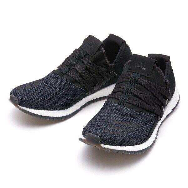 ADIDAS PURE BOOST ZG 4M V2 Zapatos AQ3486 Estados Unidos Mens tamaño 4-11 KANYE YEEZY