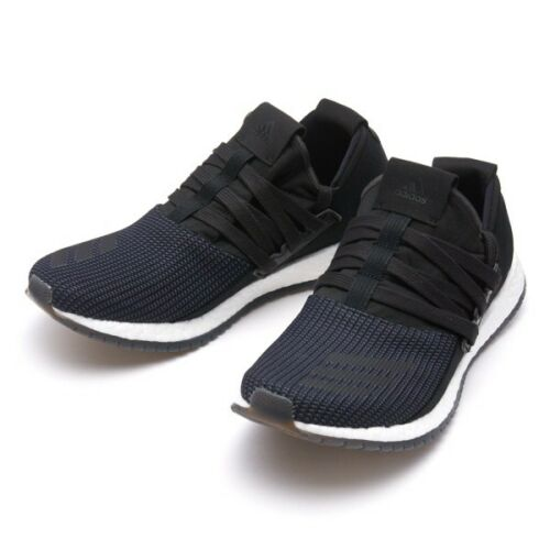 Pure Boost Kanye V2 11 Mens 4 4m Yeezy Adidas Us schoenen Zg Aq3486 Sz kuZOXiPT