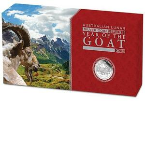 Perth-Mint-2015-Year-of-the-Goat-Australian-Lunar-Silver-Proof-3-Coin-Set