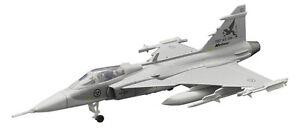 F-Toys-Eurojet-Vol-2-1-144-JAS39-Gripen-2A