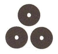 Daiwa Carbontex Drag Washers Procyon Ex 2500sh, 3000h, 4000h