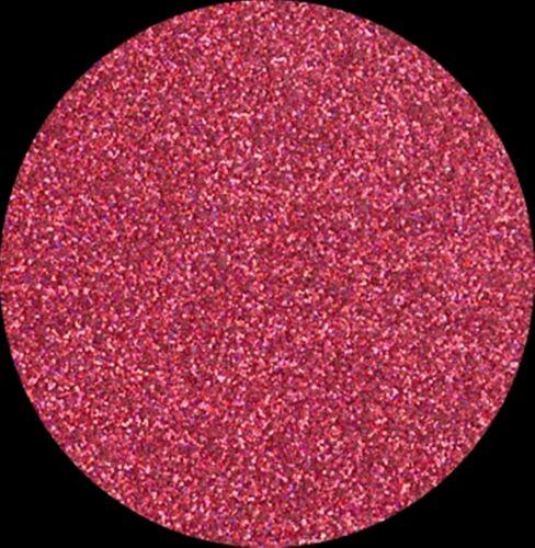 Pink Hologramm Flakes Metallic Glitter Glitzer Lack Metallflakes Sprühfolie Dip