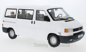 VW-Bus-T4-Caravelle-weiss-1992-1-18-KK-Scale