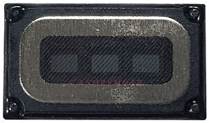 Hoermuschel-Lautsprecher-Ohrmuschel-Earpiece-Speaker-Huawei-Mate-10-Pro