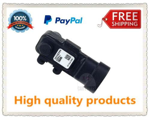 Evap Pressure Sensor AS302 16238399  For BUICK New Fuel Pump Tank Vapor Vent