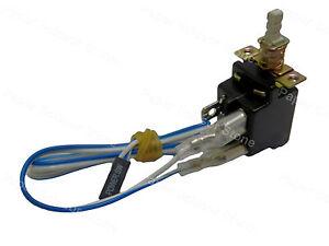 Kicker PXA300.4 300W Powersports//ATV//Motorcycle//Car//Boat//Mini Amplifier #114