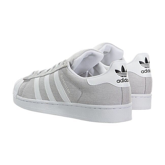 Adidas Women's Superstar Originals W Casual Shoe S76153 Size 9 US 100% AUTHENTIC
