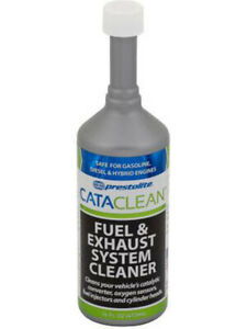 Mr-Gasket-Cataclean-Fuel-Exhaust-System-Cleaner-16Oz-473Ml-120007