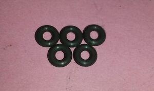 VITON-VW-Solex-34Pict3-IDLE-JET-O-Ring-Ethanol-Tolerant-Beetle-Bay-Van-34-PICT-3