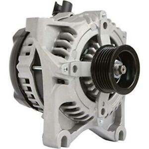 Alternator FORD Expedition V8 5.4L 2007 2008 mp Canada Preview