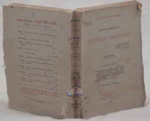 ATTILIO-PARAZZOLI-LEZIONI-ELEMENTARI-DI-ELETTRICITA-INDUSTRALE-TELEFONO-1907