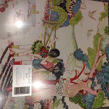 FLEETWOOD MAC - KILN HOUSE - LP VINYL ALBUM -  NEW & SEALED