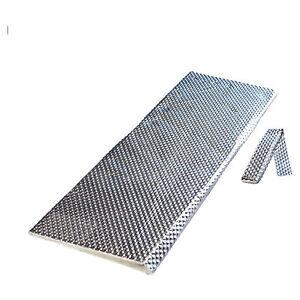 HeatShield-HP-Sticky-Shield-Self-Adhesive-Heat-Shield-23-034-x-24-034-Single