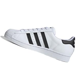 ADIDAS-MENS-Shoes-Superstar-Cloud-White-Core-Black-amp-Cloud-White-OW-EG4958