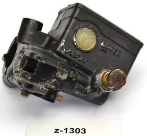 Triumph-Tiger-955i-709-EN-Bremspumpe-Bremszylinder-vorne