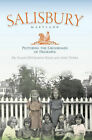Salisbury, Maryland:: Picturing the Crossroads of Delmarva by Gianni Hayes, Andy Nunez, Gianni Devincent Hayes (Paperback / softback, 2010)