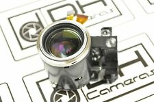 Canon G6 lens Assembly With View Finder  Replacement Repair Part DH6356