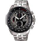 Casio EF-558D-1AVEF Edifice Chronograph Bracelet Watch