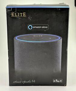 Pioneer-Elite-VA-FW40-Voice-Controlled-Built-In-WiFi-Smart-Speaker-In-Box-New